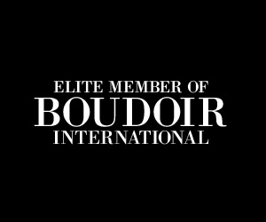 Boudoir Photographer International 300x250